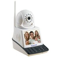Sricam-Video-Phone-Camera-Skypecam-SP004-alarm-systems-security-home-video-door-phone-wifi-network-phone.jpg