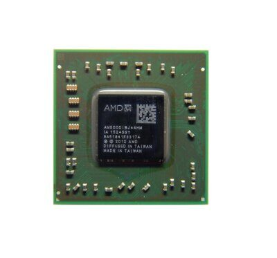 Процессор AMD A4-5000 (AM5000IBJ44HM)
