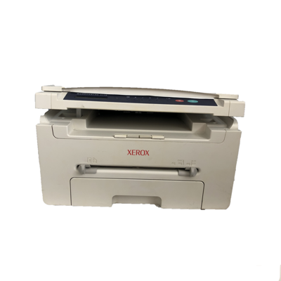Б/У МФУ XEROX WorkCentre 3119 A4, 8Mb18стр/мин,600х600dpi,лазерное,USB