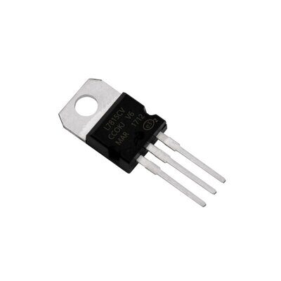 Mosfet IRF6721 (N-Ch, 30V, 14A)